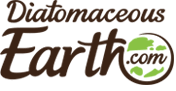 DiatomaceousEarth coupon codes