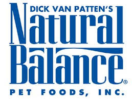 Dick Van Patten's Natural Balance® coupon codes