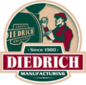 Diedrich Roasters coupon codes
