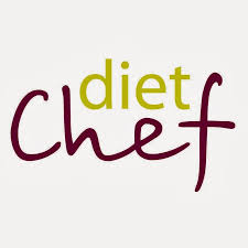 Dietchef.co.uk coupon codes