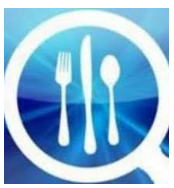 DietMaster Software coupon codes