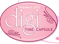 Digi Time Capsule coupon codes