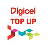 Digicel coupon codes