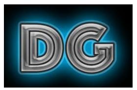 DigiGalaxy.net coupon codes