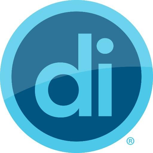 Digital Innovations coupon codes