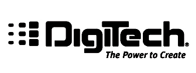 DigiTech coupon codes
