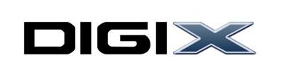 Digix coupon codes