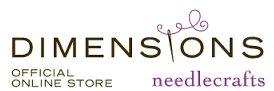 Dimensions Needlecrafts coupon codes