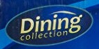 Dining Collection coupon codes