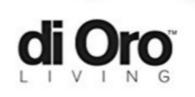 diOro Living coupon codes