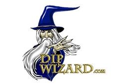 Dip Wizard coupon codes