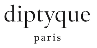 Diptyque coupon codes