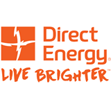 Direct Energy coupon codes