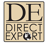 Direct Export Company coupon codes