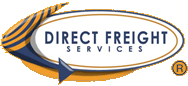 Direct Freight  coupon codes