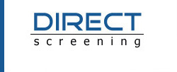 Direct Screening coupon codes