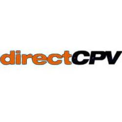 DirectCPV coupon codes