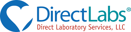 direct labs coupon