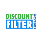 Discount Filter Store coupon codes