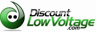 Discount Low Voltage coupon codes