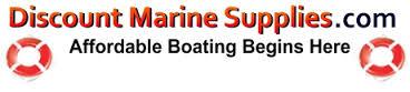 Discount marine supplies coupon