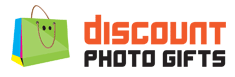 Discount Photogifts coupon codes