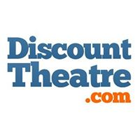 Discount Theatre coupon codes