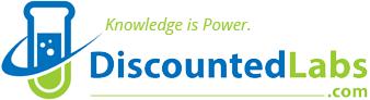 DiscountLabs coupon codes