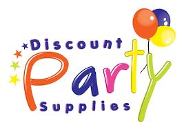 Discountpartysupplies.com.au coupon codes