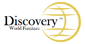 Discovery World Furniture coupon codes