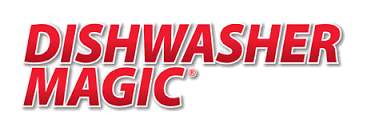 Dishwasher Magic coupon codes