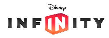 Disney Infinity coupon codes