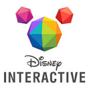 Disney Interactive Studios coupon codes