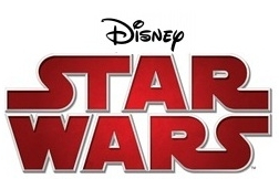 Disney's Star Wars coupon codes