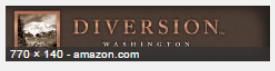 Diversion coupon codes