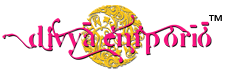 DivyaEmporio coupon codes