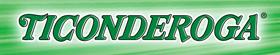 Dixon Ticonderoga coupon codes