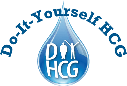 DIY HCG coupon codes