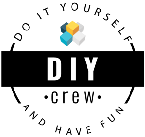 DIYCrew coupon codes