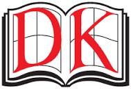 DK coupon codes