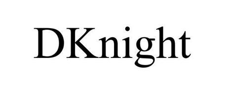 DKnight coupon codes