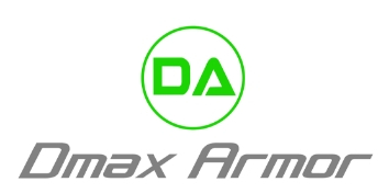 Manufacturer: DMAX D-MAX Japan is a manufacturer of Drift-Sport-Tuned aero parts and accessories. With more than a decade of experience in competitive drifting, they have developed a vast amount of performance aerodynamics, suspension and exhaust systems.
