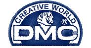 DMC coupon codes