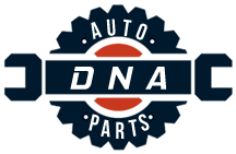 DNA Auto Parts  coupon codes