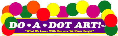 Do A Dot Art coupon codes
