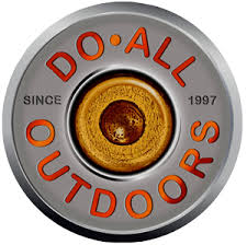 Do-All Outdoors coupon codes