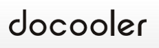 Docooler coupon codes