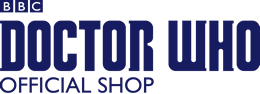 Doctor Who Shop BBC coupon codes