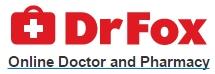 DrFox coupon codes