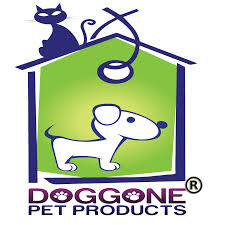 Doggone Pet Products coupon codes